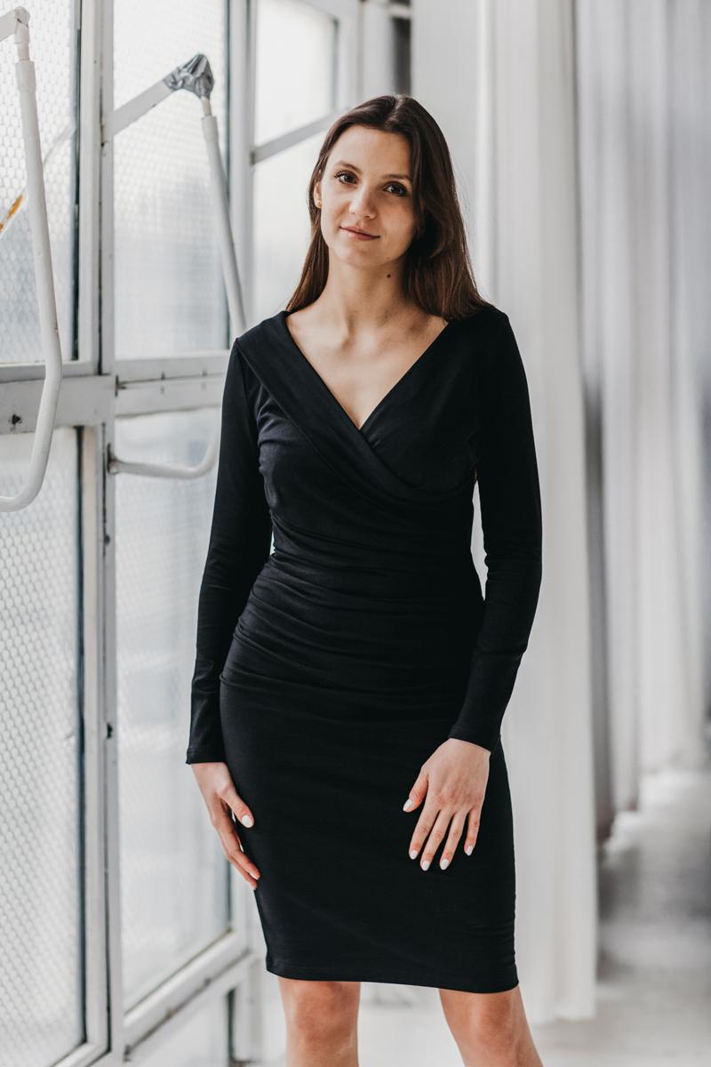 tyszert_zosia (69)